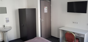 standard_chambre